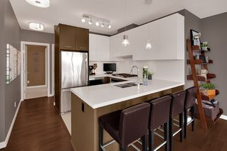 "Photo 7: 3106 3080 LINCOLN Avenue in Coquitlam: North Coquitlam Condo for sale in ""1123 WESTWOOD"" : MLS®# R2494850"