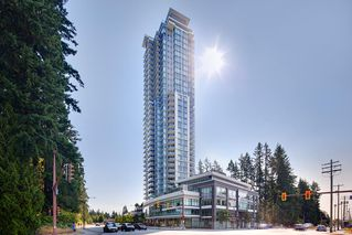 "Photo 23: 3106 3080 LINCOLN Avenue in Coquitlam: North Coquitlam Condo for sale in ""1123 WESTWOOD"" : MLS®# R2494850"