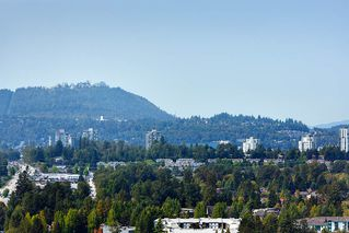 """Photo 19: 3106 3080 LINCOLN Avenue in Coquitlam: North Coquitlam Condo for sale in """"1123 WESTWOOD"""" : MLS®# R2494850"""