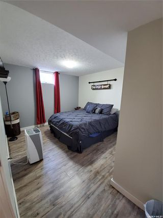 Photo 43: 317 5th Avenue West in Unity: Residential for sale : MLS®# SK826564