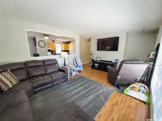 Photo 29: 317 5th Avenue West in Unity: Residential for sale : MLS®# SK826564