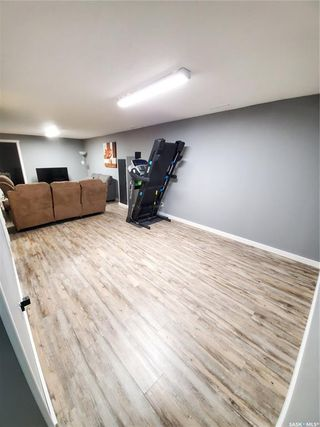Photo 39: 317 5th Avenue West in Unity: Residential for sale : MLS®# SK826564