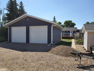 Photo 14: 317 5th Avenue West in Unity: Residential for sale : MLS®# SK826564