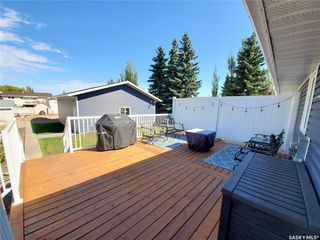 Photo 5: 317 5th Avenue West in Unity: Residential for sale : MLS®# SK826564