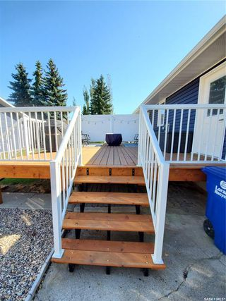 Photo 4: 317 5th Avenue West in Unity: Residential for sale : MLS®# SK826564