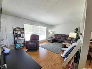 Photo 28: 317 5th Avenue West in Unity: Residential for sale : MLS®# SK826564