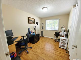 Photo 36: 317 5th Avenue West in Unity: Residential for sale : MLS®# SK826564