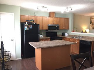 Photo 10: 17 3075 TRELLE Crescent in Edmonton: Zone 14 Townhouse for sale : MLS®# E4214202
