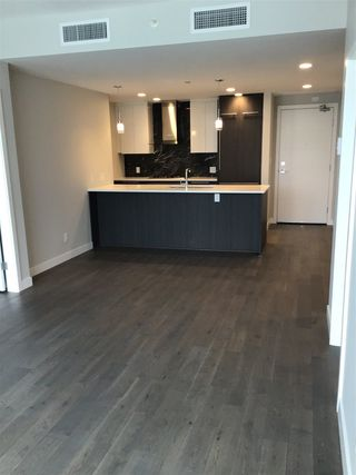 Photo 3: 311 4963 CAMBIE Street in Vancouver: Cambie Condo for sale (Vancouver West)  : MLS®# R2508429