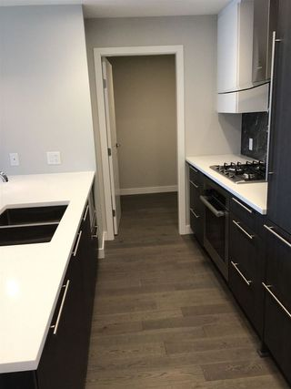 Photo 16: 311 4963 CAMBIE Street in Vancouver: Cambie Condo for sale (Vancouver West)  : MLS®# R2508429