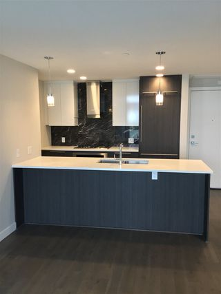 Photo 2: 311 4963 CAMBIE Street in Vancouver: Cambie Condo for sale (Vancouver West)  : MLS®# R2508429