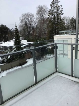 Photo 13: 311 4963 CAMBIE Street in Vancouver: Cambie Condo for sale (Vancouver West)  : MLS®# R2508429