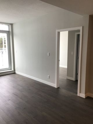 Photo 15: 311 4963 CAMBIE Street in Vancouver: Cambie Condo for sale (Vancouver West)  : MLS®# R2508429