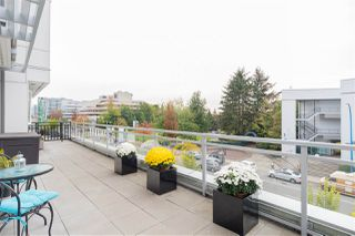 """Photo 27: 109 255 W 1ST Street in North Vancouver: Lower Lonsdale Condo for sale in """"WEST QUAY"""" : MLS®# R2508512"""