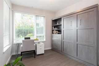 """Photo 20: 109 255 W 1ST Street in North Vancouver: Lower Lonsdale Condo for sale in """"WEST QUAY"""" : MLS®# R2508512"""