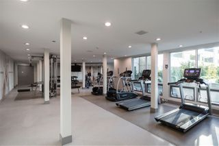 """Photo 35: 109 255 W 1ST Street in North Vancouver: Lower Lonsdale Condo for sale in """"WEST QUAY"""" : MLS®# R2508512"""