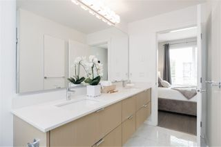 """Photo 16: 109 255 W 1ST Street in North Vancouver: Lower Lonsdale Condo for sale in """"WEST QUAY"""" : MLS®# R2508512"""