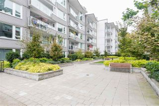 """Photo 31: 109 255 W 1ST Street in North Vancouver: Lower Lonsdale Condo for sale in """"WEST QUAY"""" : MLS®# R2508512"""