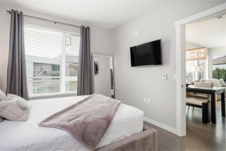 """Photo 15: 109 255 W 1ST Street in North Vancouver: Lower Lonsdale Condo for sale in """"WEST QUAY"""" : MLS®# R2508512"""