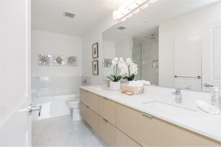 """Photo 17: 109 255 W 1ST Street in North Vancouver: Lower Lonsdale Condo for sale in """"WEST QUAY"""" : MLS®# R2508512"""