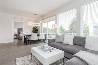 """Photo 11: 109 255 W 1ST Street in North Vancouver: Lower Lonsdale Condo for sale in """"WEST QUAY"""" : MLS®# R2508512"""