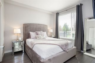 """Photo 14: 109 255 W 1ST Street in North Vancouver: Lower Lonsdale Condo for sale in """"WEST QUAY"""" : MLS®# R2508512"""