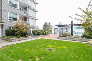 """Photo 30: 109 255 W 1ST Street in North Vancouver: Lower Lonsdale Condo for sale in """"WEST QUAY"""" : MLS®# R2508512"""