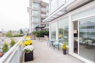 """Photo 29: 109 255 W 1ST Street in North Vancouver: Lower Lonsdale Condo for sale in """"WEST QUAY"""" : MLS®# R2508512"""