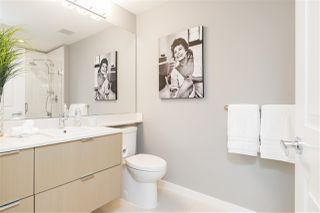 """Photo 22: 109 255 W 1ST Street in North Vancouver: Lower Lonsdale Condo for sale in """"WEST QUAY"""" : MLS®# R2508512"""