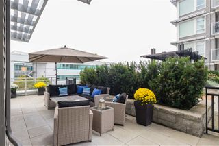 """Photo 24: 109 255 W 1ST Street in North Vancouver: Lower Lonsdale Condo for sale in """"WEST QUAY"""" : MLS®# R2508512"""