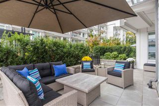 """Photo 23: 109 255 W 1ST Street in North Vancouver: Lower Lonsdale Condo for sale in """"WEST QUAY"""" : MLS®# R2508512"""
