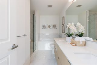 """Photo 18: 109 255 W 1ST Street in North Vancouver: Lower Lonsdale Condo for sale in """"WEST QUAY"""" : MLS®# R2508512"""