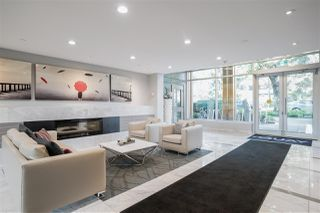 """Photo 34: 109 255 W 1ST Street in North Vancouver: Lower Lonsdale Condo for sale in """"WEST QUAY"""" : MLS®# R2508512"""