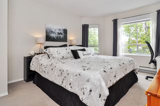 "Photo 10: 105 5450 208 Street in Langley: Langley City Condo for sale in ""MONTGOMERY GATE"" : MLS®# R2509273"