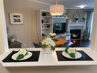 """Photo 11: 105 5450 208 Street in Langley: Langley City Condo for sale in """"MONTGOMERY GATE"""" : MLS®# R2509273"""