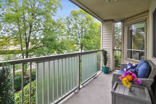 "Photo 20: 105 5450 208 Street in Langley: Langley City Condo for sale in ""MONTGOMERY GATE"" : MLS®# R2509273"