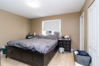 "Photo 13: 9483 210 Street in Langley: Walnut Grove House for sale in ""Walnut Grove"" : MLS®# R2511866"