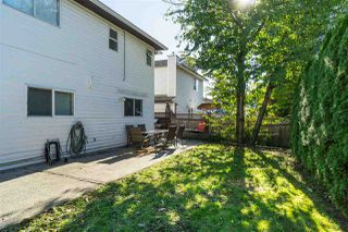 "Photo 24: 9483 210 Street in Langley: Walnut Grove House for sale in ""Walnut Grove"" : MLS®# R2511866"