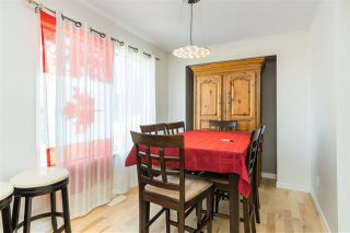 "Photo 10: 9483 210 Street in Langley: Walnut Grove House for sale in ""Walnut Grove"" : MLS®# R2511866"