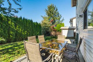 "Photo 23: 9483 210 Street in Langley: Walnut Grove House for sale in ""Walnut Grove"" : MLS®# R2511866"