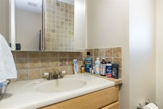 "Photo 11: 9483 210 Street in Langley: Walnut Grove House for sale in ""Walnut Grove"" : MLS®# R2511866"