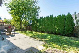 "Photo 22: 9483 210 Street in Langley: Walnut Grove House for sale in ""Walnut Grove"" : MLS®# R2511866"