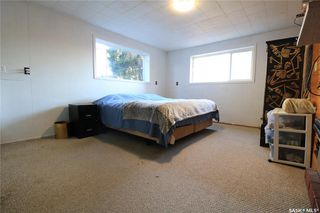 Photo 16: 191 2nd Avenue in Battleford: Residential for sale : MLS®# SK831539
