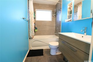 Photo 13: 191 2nd Avenue in Battleford: Residential for sale : MLS®# SK831539