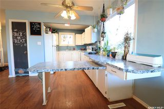 Photo 10: 191 2nd Avenue in Battleford: Residential for sale : MLS®# SK831539