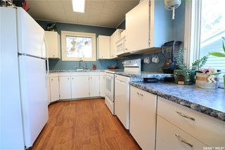 Photo 11: 191 2nd Avenue in Battleford: Residential for sale : MLS®# SK831539