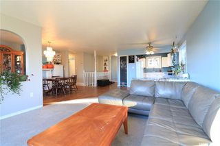 Photo 6: 191 2nd Avenue in Battleford: Residential for sale : MLS®# SK831539