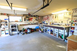 Photo 21: 191 2nd Avenue in Battleford: Residential for sale : MLS®# SK831539