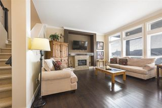 Photo 10: 3384 DON MOORE Drive in Coquitlam: Burke Mountain House for sale : MLS®# R2517793