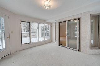 Photo 12: 267 HEAGLE Crescent in Edmonton: Zone 14 House for sale : MLS®# E4221182